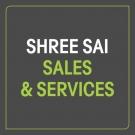 Shree Sai Sales & Services