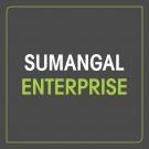 Sumangal Enterprises