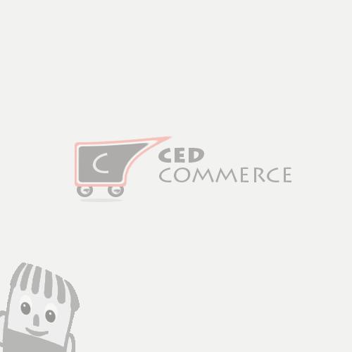 Radiance Enterprises